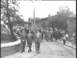 Film o Milowicach, Milowice