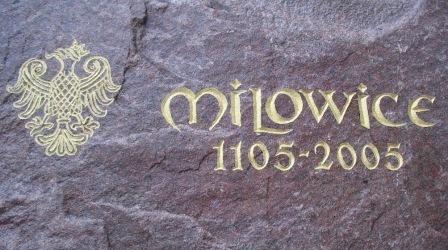 Milowice.com.pl